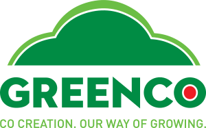 Greenco Production